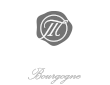 Logo de la Tonnellerie Marsannay